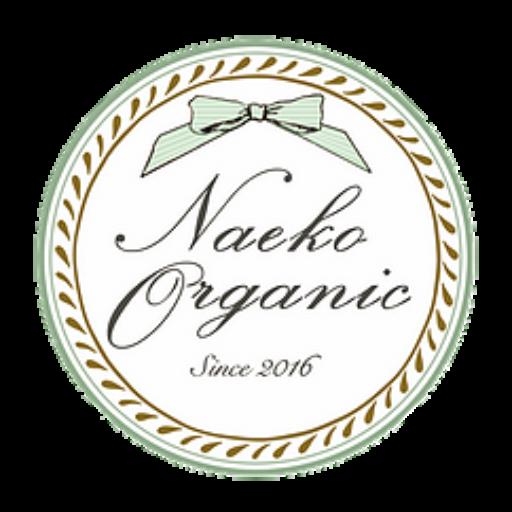 cropped-Naeko-Organic_logo.png