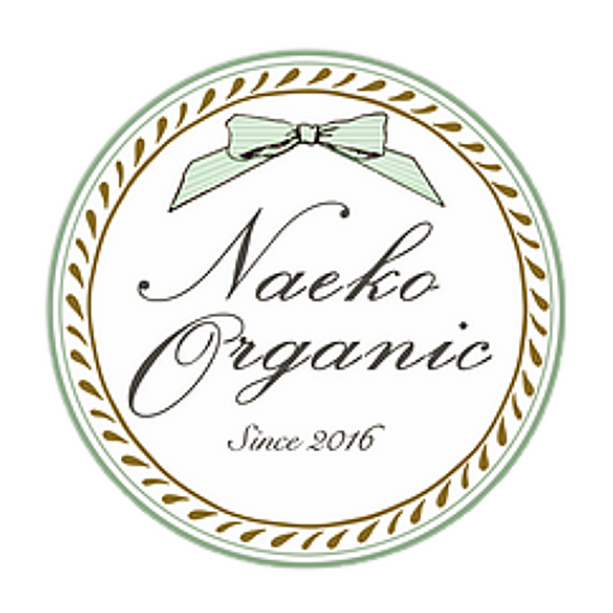 Naeko Organic